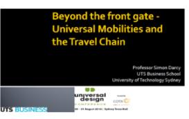 simon-darcy-universal-mobilities