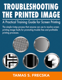 troubleshooting-the-printed-image