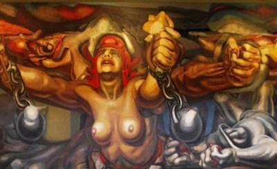 Mural_La_Nueva_Democracia_Siqueiros