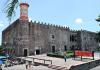 Palace of Cortés