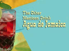 Aqua-de-Jamaica