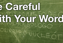 be-careful-with-your-words