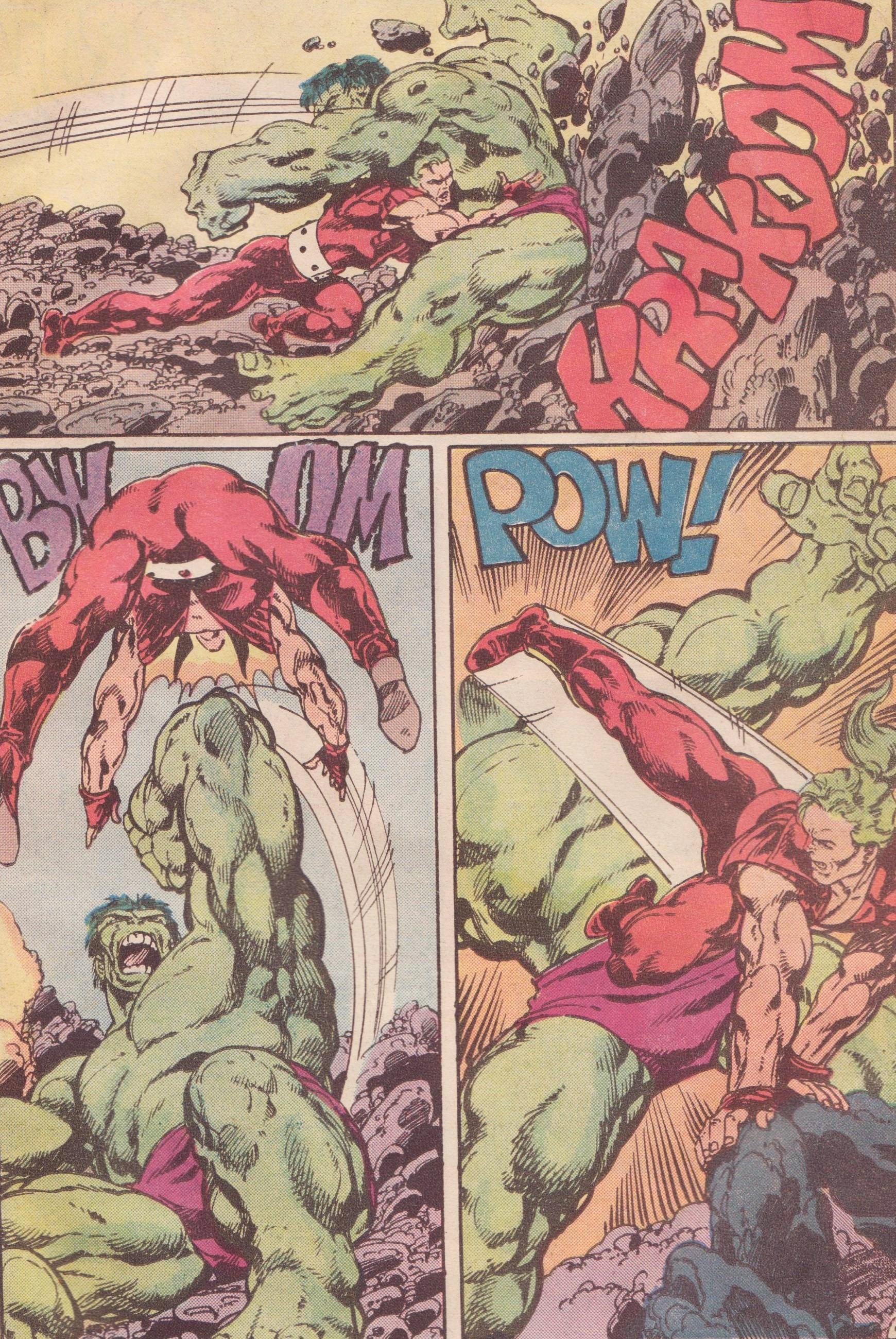 hulk byrne 2