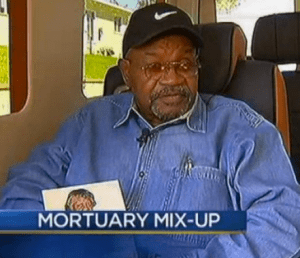 A-California-funeral-home-has-admitted-to-a-massive-mix-up