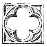 quatrefoil01-at