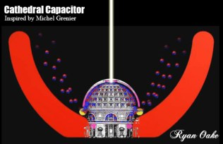 cathedralcapacitor