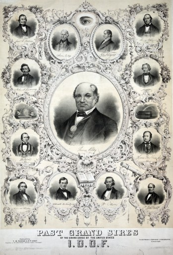 Members_of_the_U._S._Independent_Order_of_Odd_Fellows