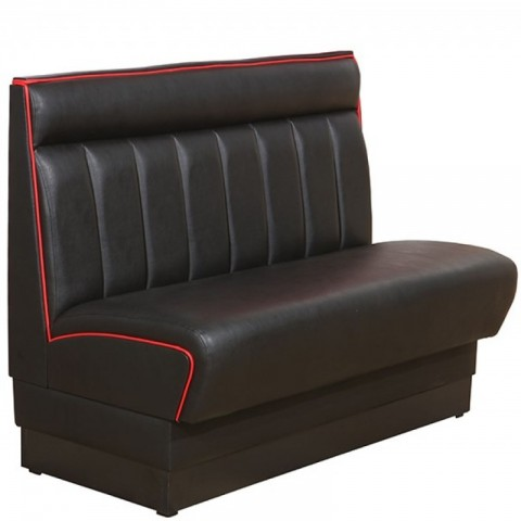 american banquettes universal mobilier