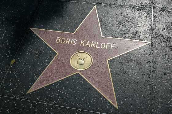 Walk-of-Fame-5_OTIS