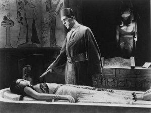 mummy-scene-798293