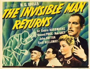 1118full-the-invisible-man-returns-poster