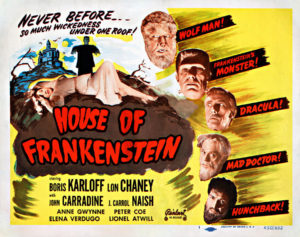 house-of-frankenstein-1950-re-issue-everett