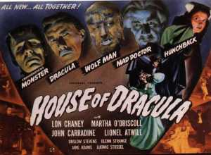poster-house-of-dracula