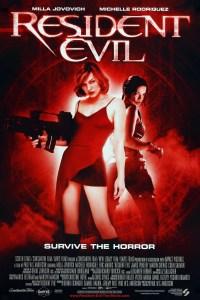 resident-evil-1.28012