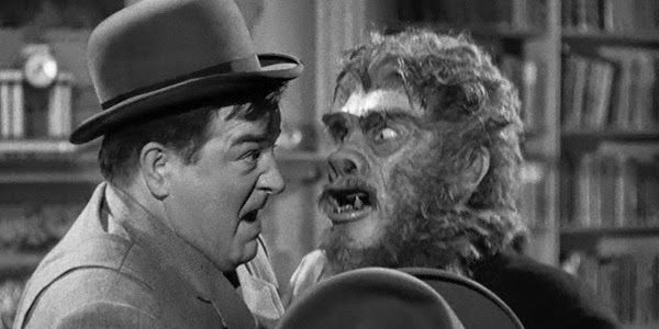 abbot and costello meet dr jekyll mr hyde