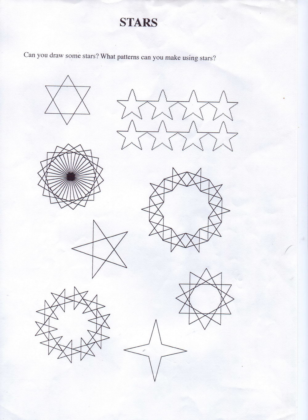 Analytic Geometry Worksheets With Answers Grade 10