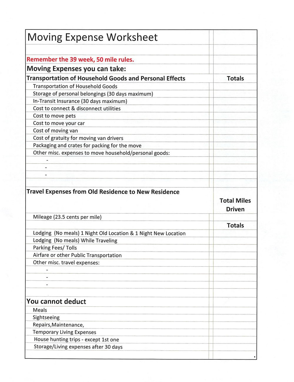 Blackrock Retirement Income Worksheet