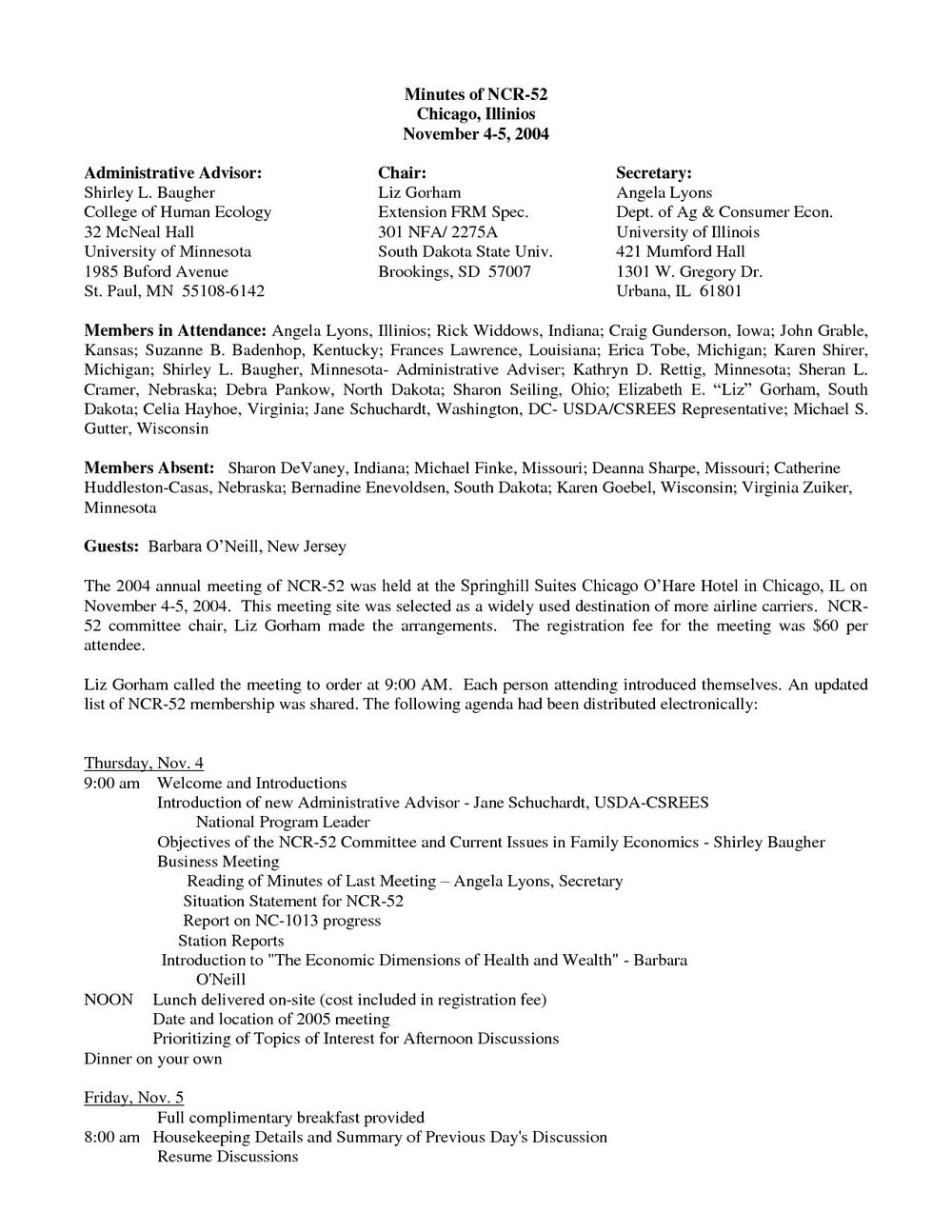 Cover Letter For Live In Caregiver