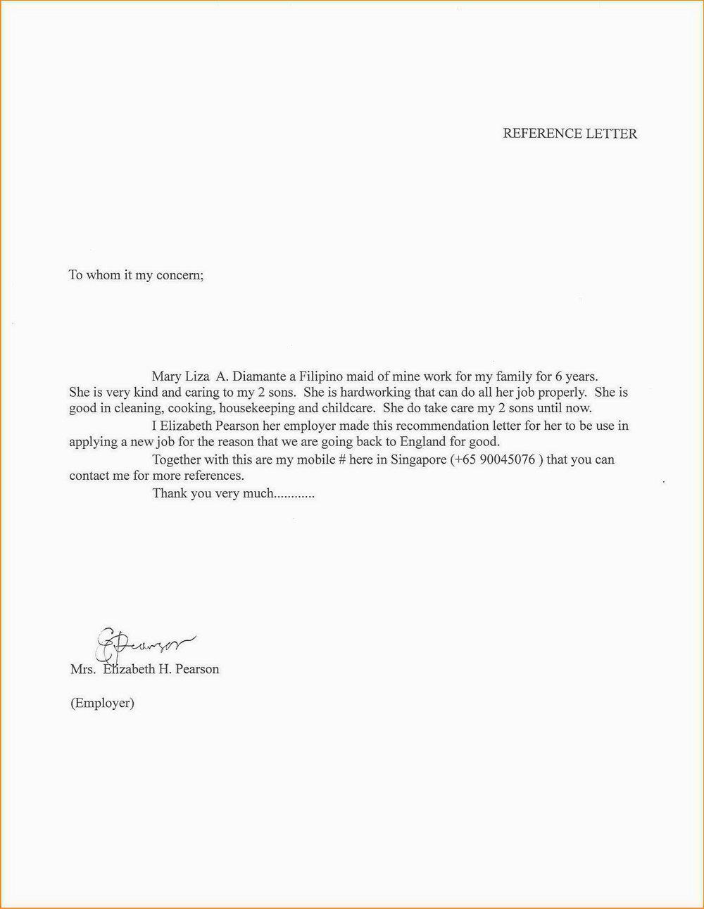 Cover Letter For Pet Caregiver