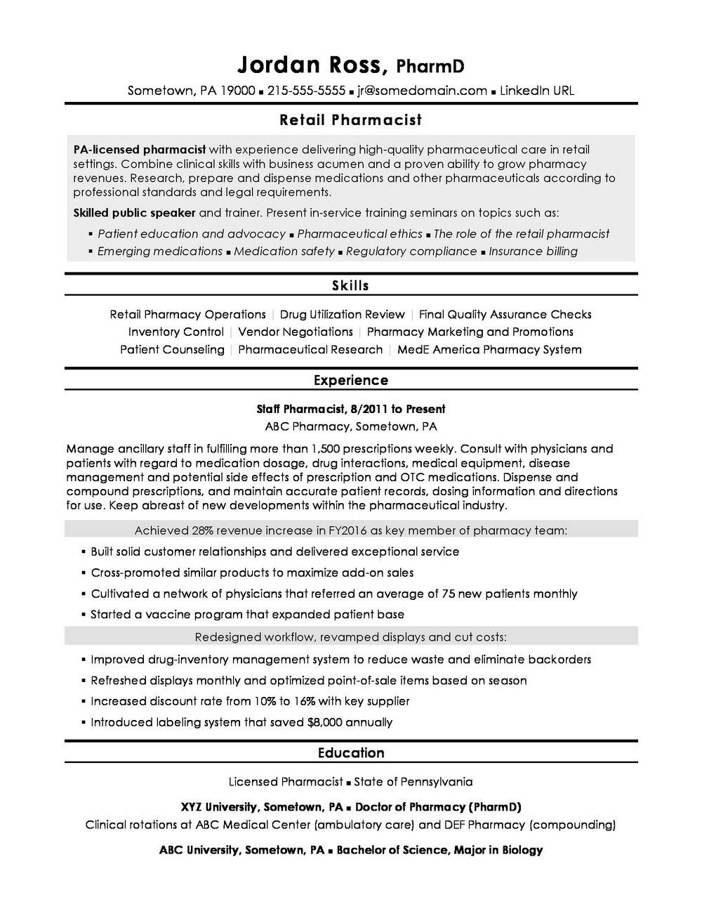 Dd's Discount Job Application Online