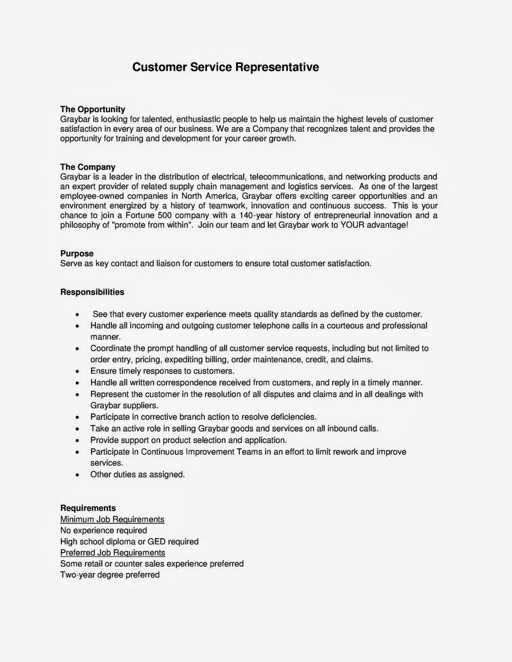 Free Cover Letter Samples For Jobs