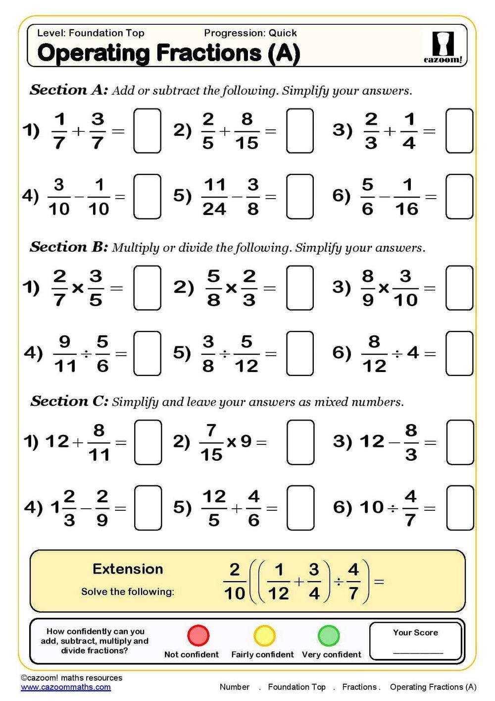 Free Maths Worksheets Ks3 Angles
