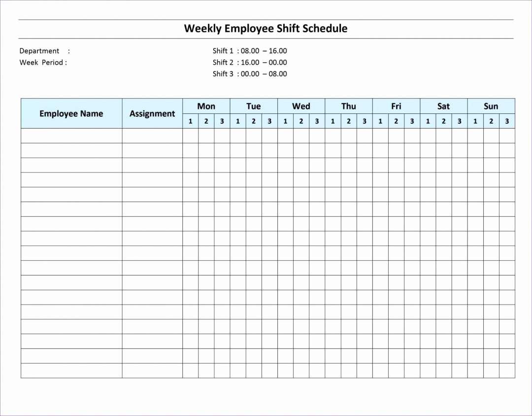 Free Retirement Planning Worksheet Excel