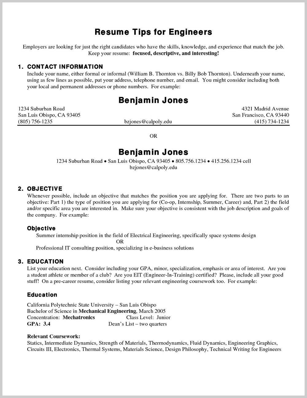 freelance writer cover letter sample