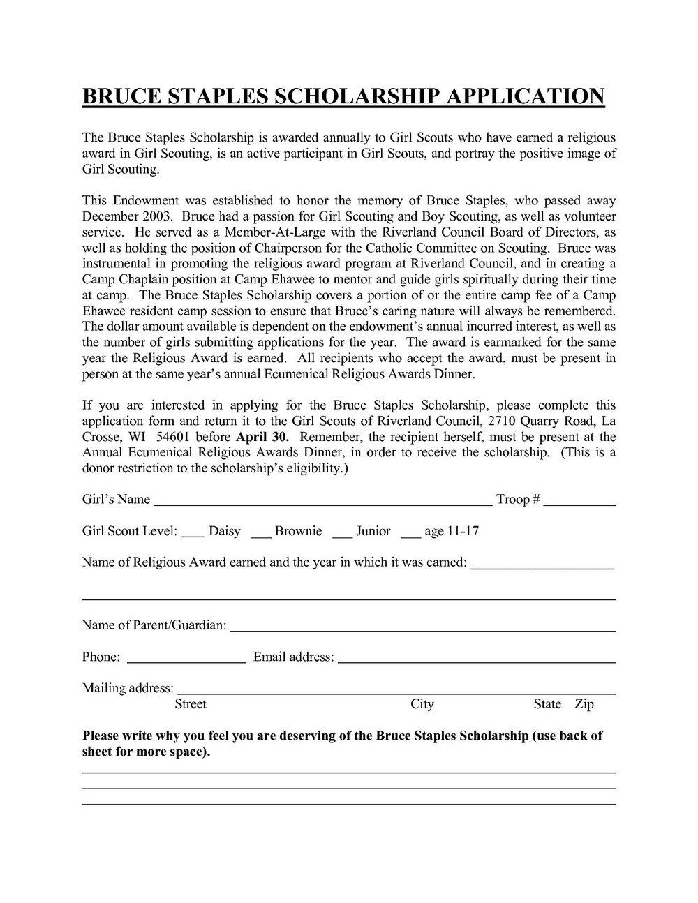 Https Jobs.kroger.com Application