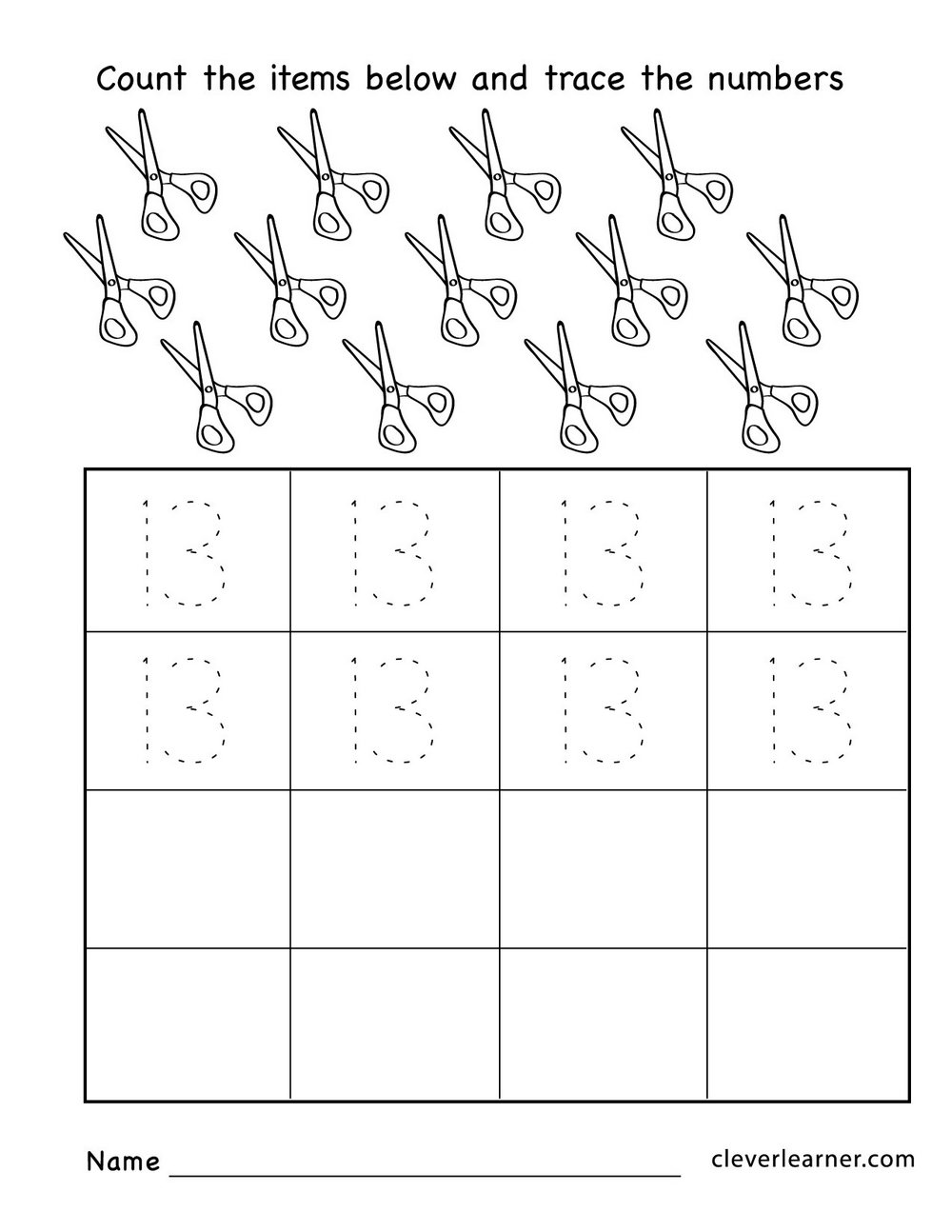 Printable Maths Worksheets Year 6 Nz
