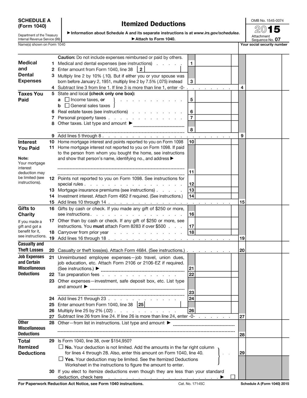 Roth Vs Traditional Ira Worksheet