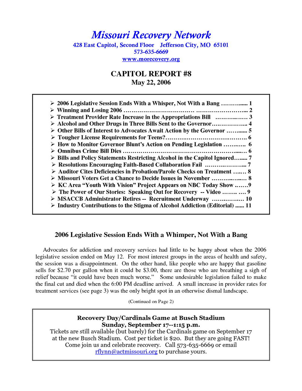 Spirituality In Addiction Recovery Worksheets