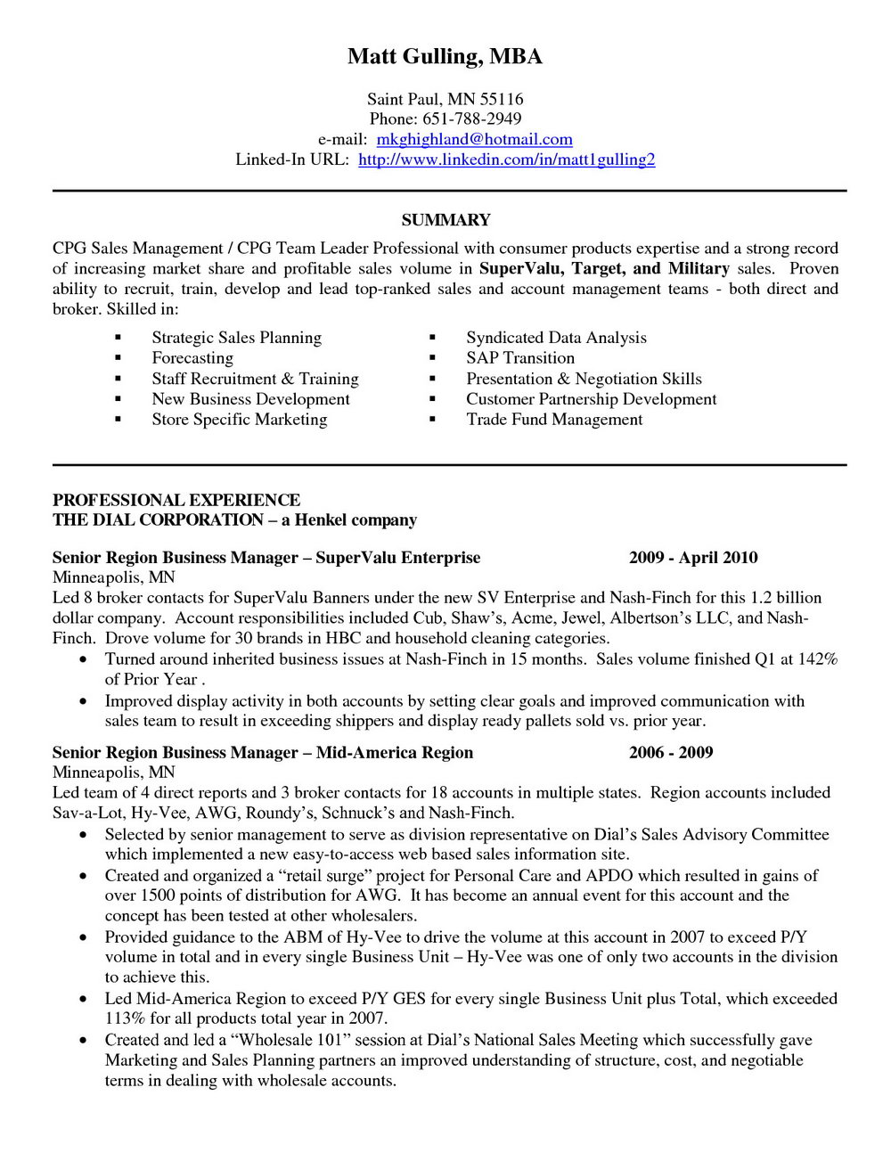 Best Site To Upload Resume In Usa