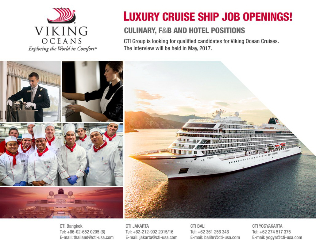 Celebrity Cruise Job Apply