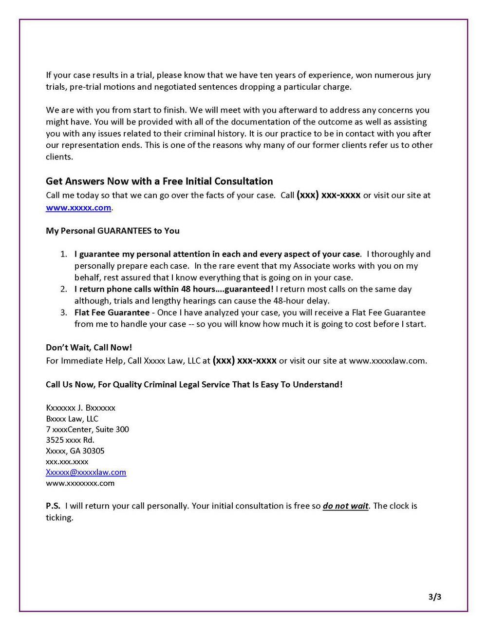 Ctc Full Form In Resume