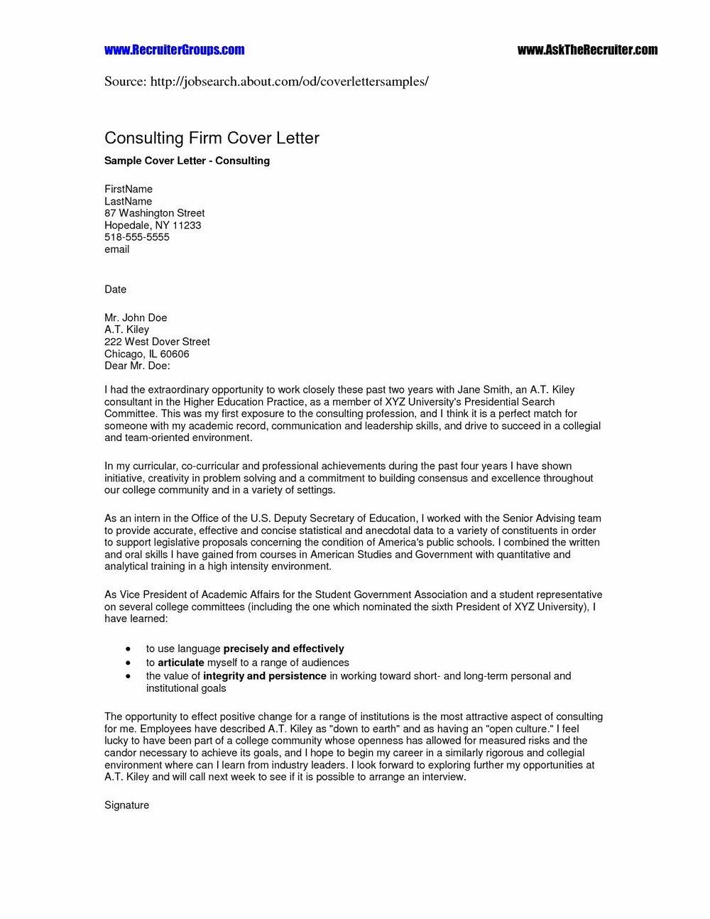 Free Resume Templates Microsoft Word 2003