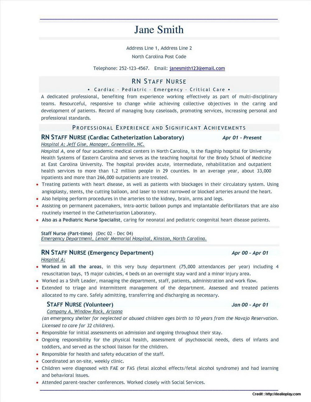 Free Resume Wizard Download Microsoft