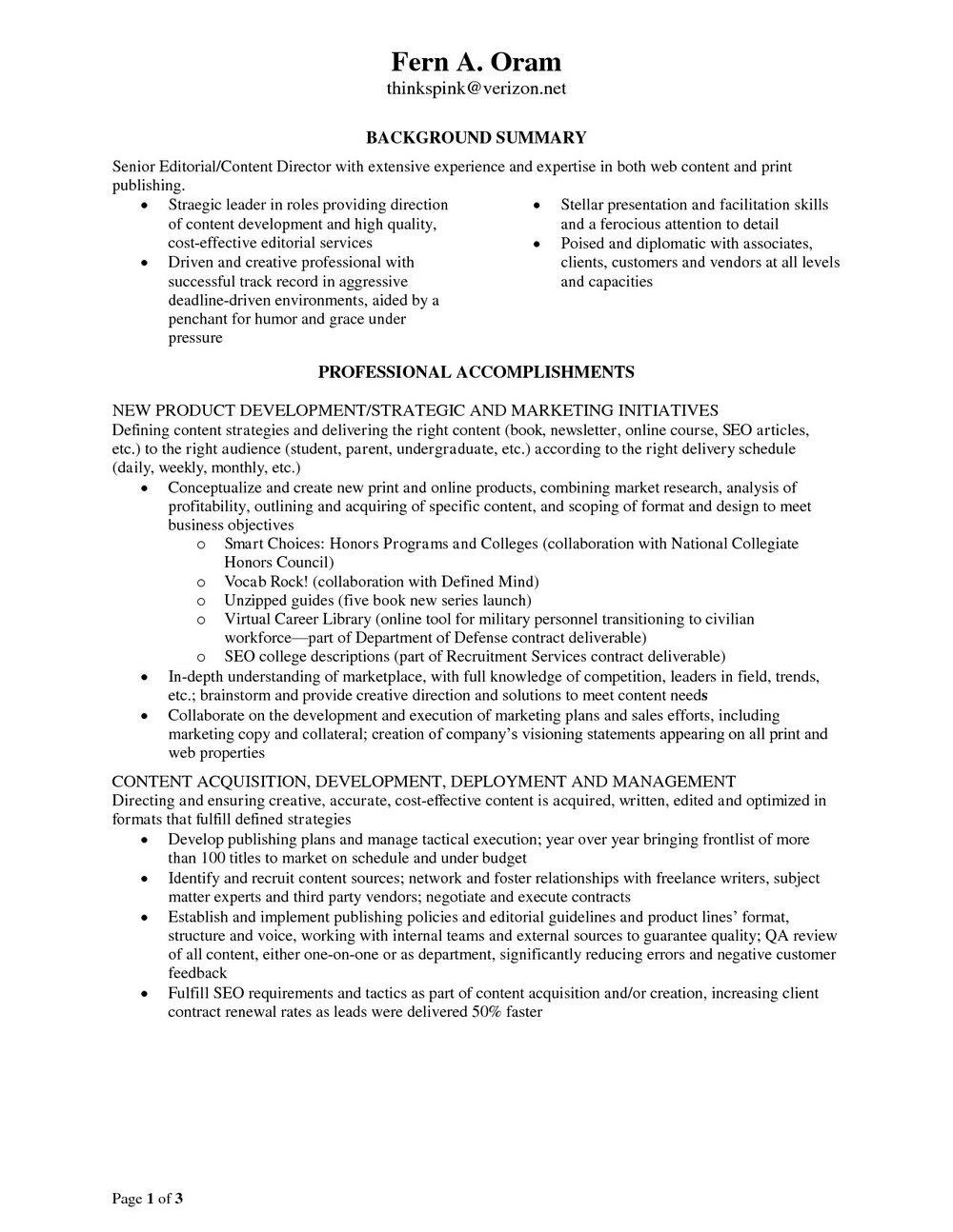 infosys site to upload resume