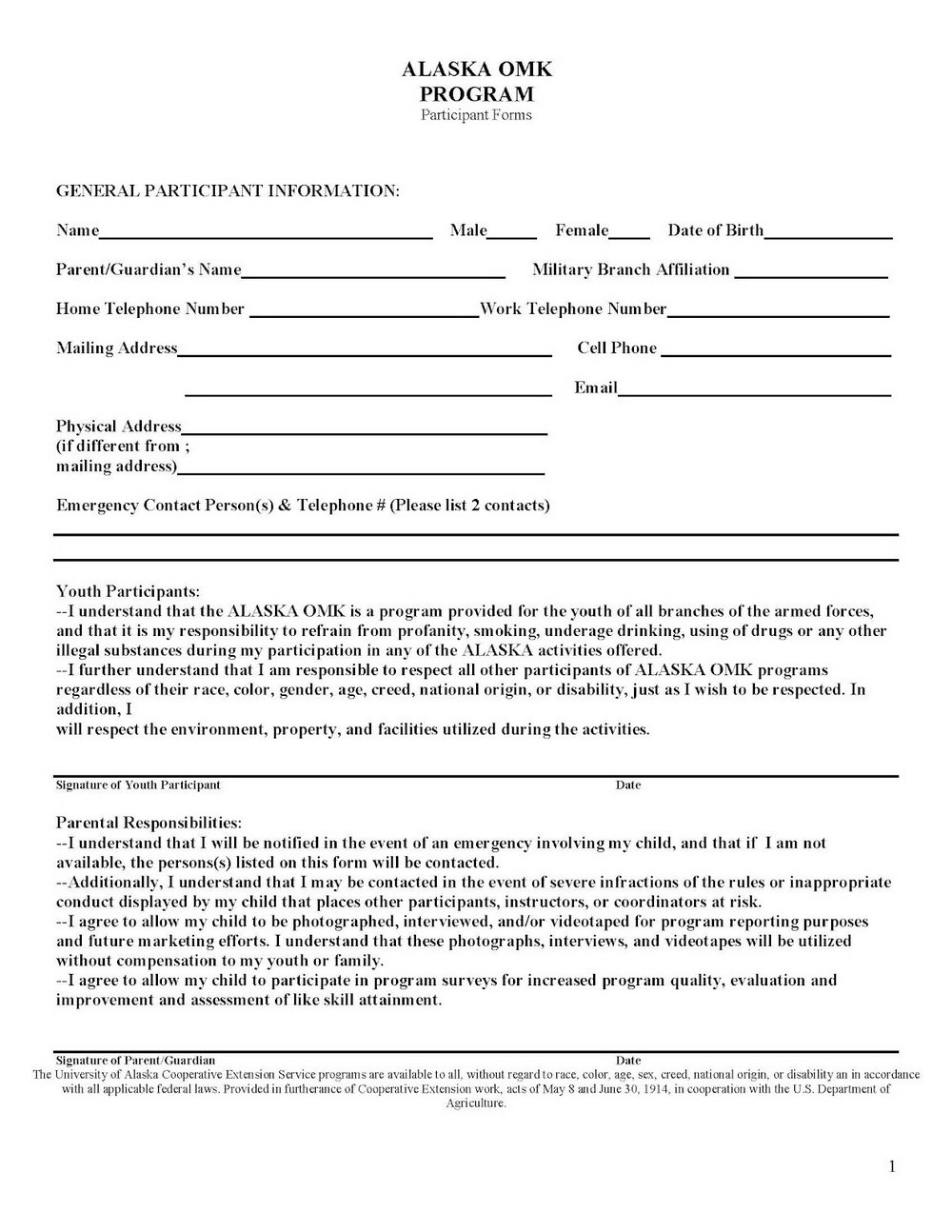 Job Application For Kmart Pdf