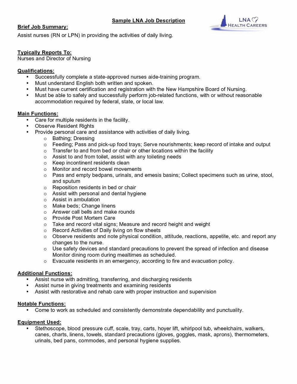 Resume For Machine Builder