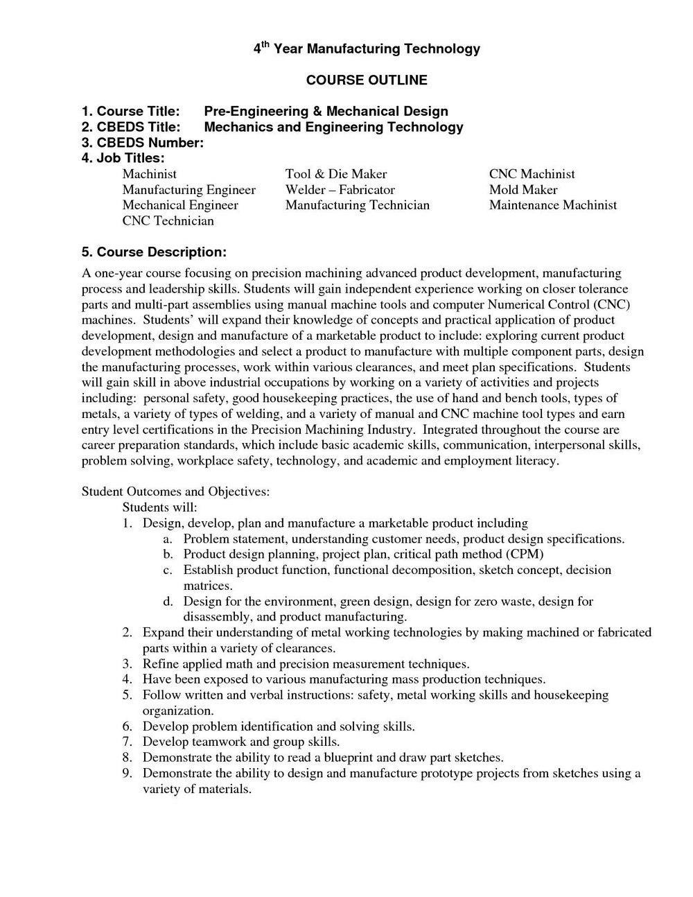 Resume Template For Macbook Air