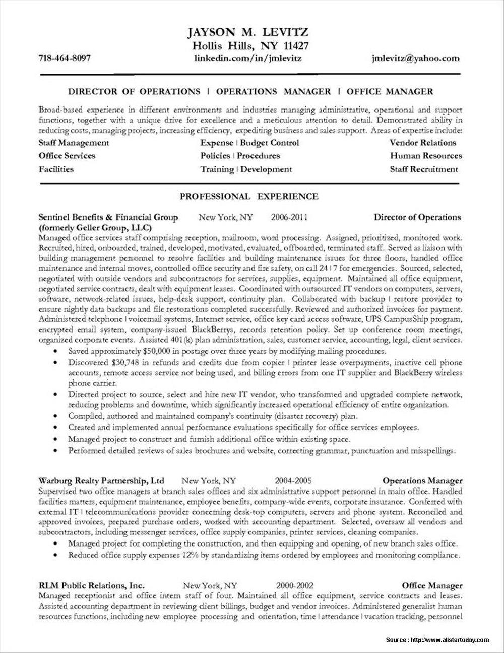 Resume Writing Services Memphis Tn