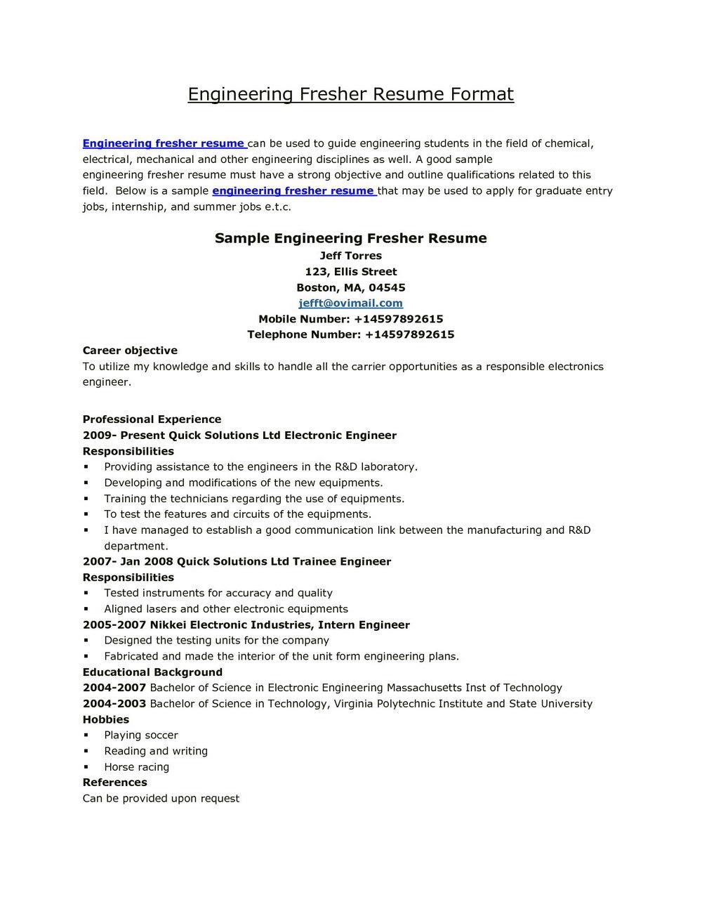 wipro website to upload resume