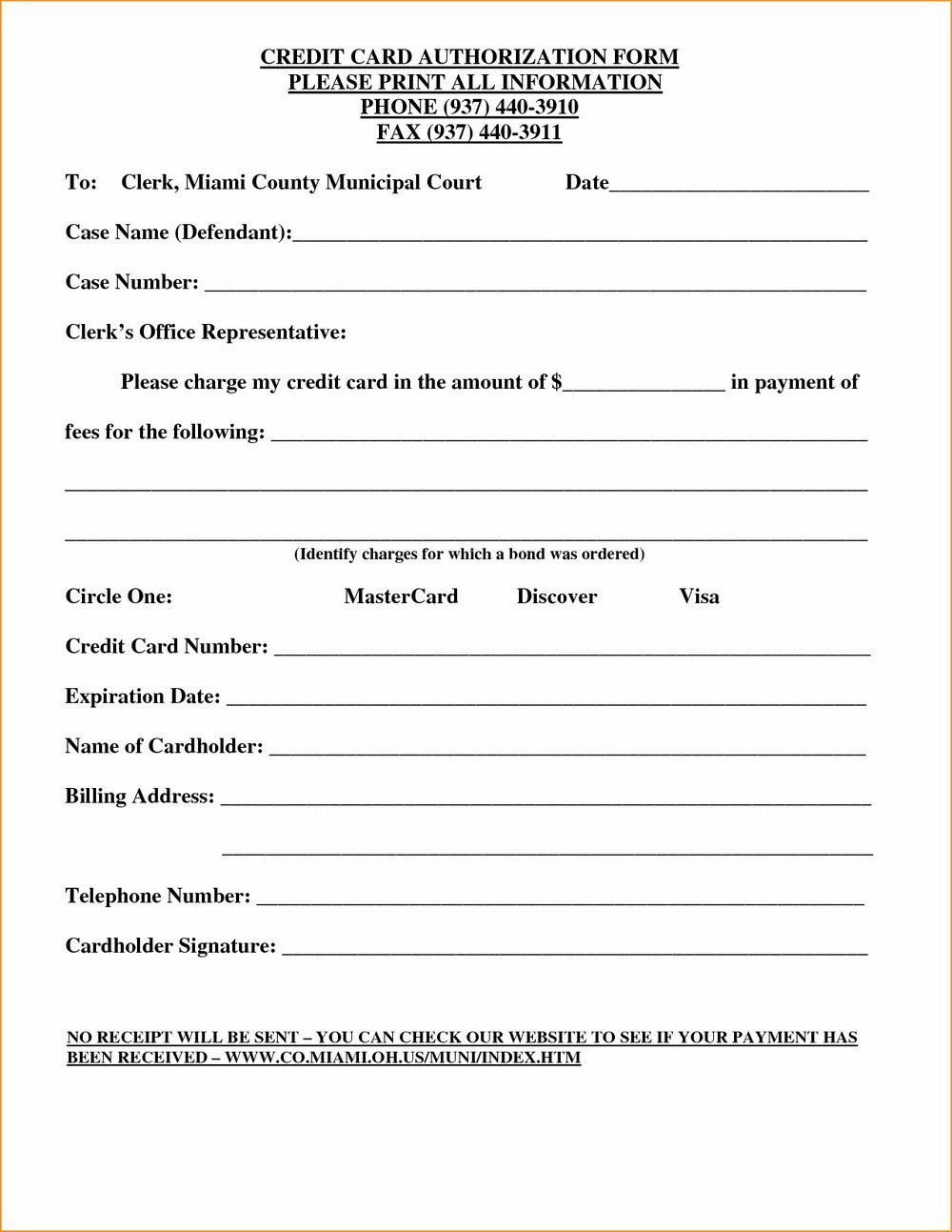 1099 Form For Quickbooks