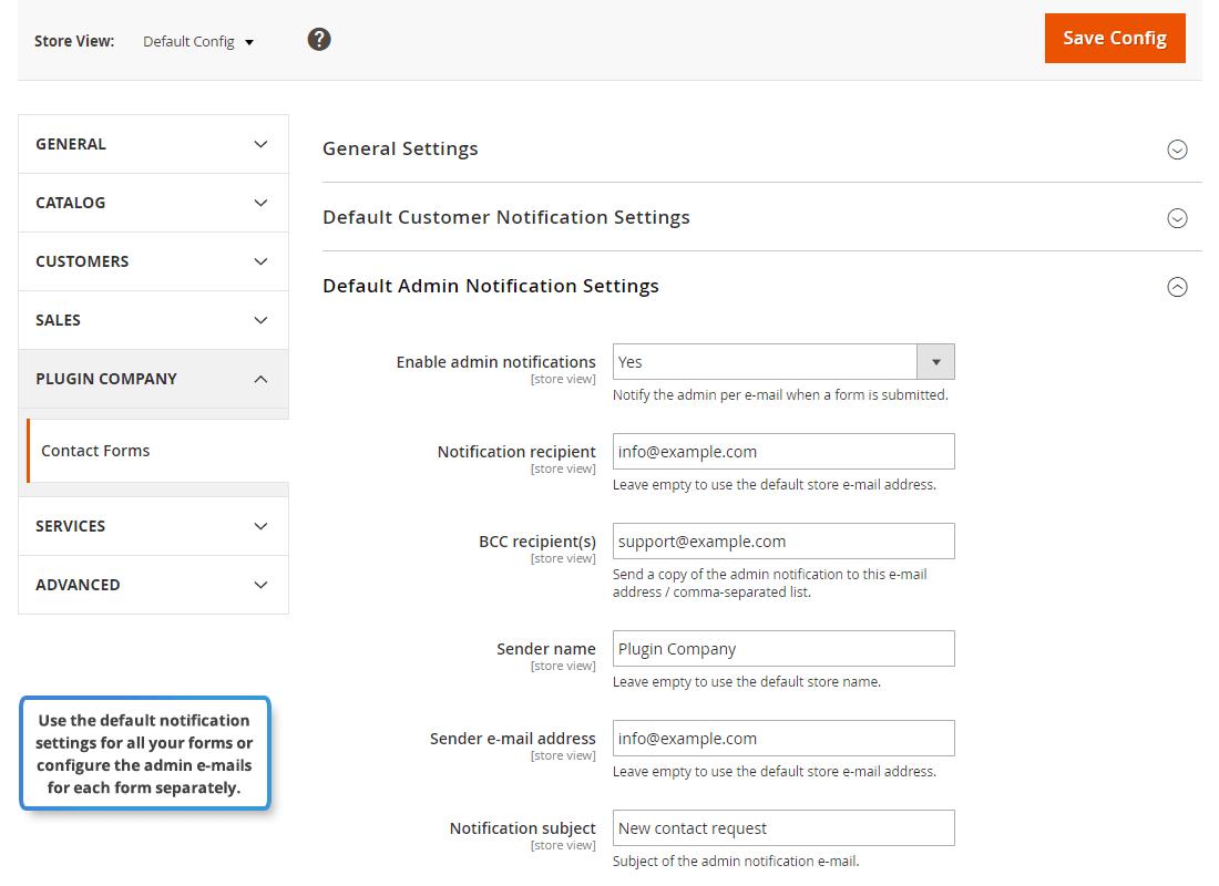 Angular Formbuilder Custom Validation