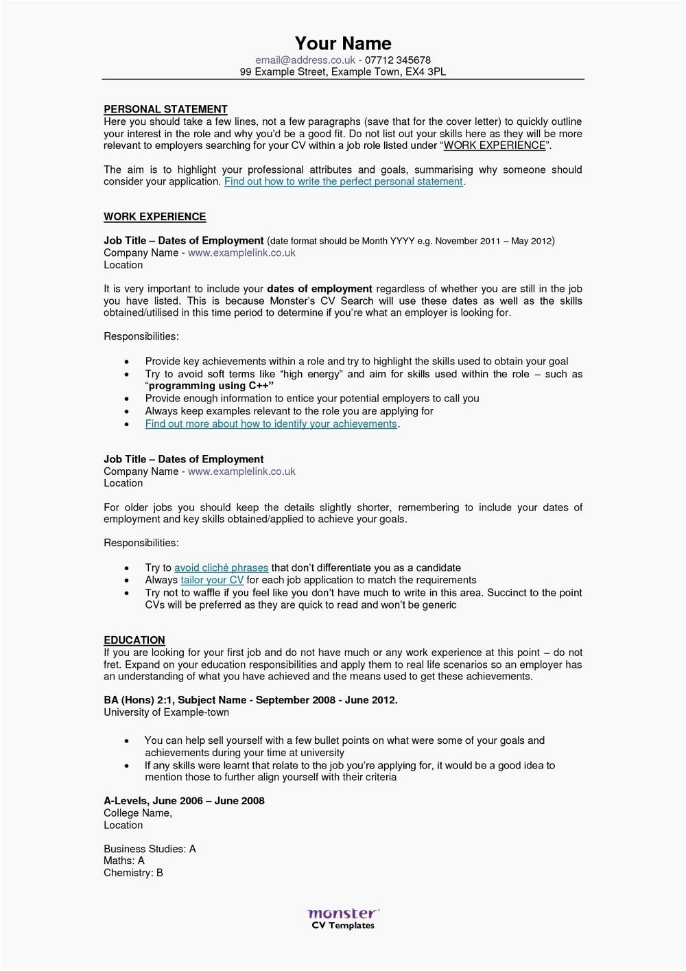Best Resume Search Engine For Employers