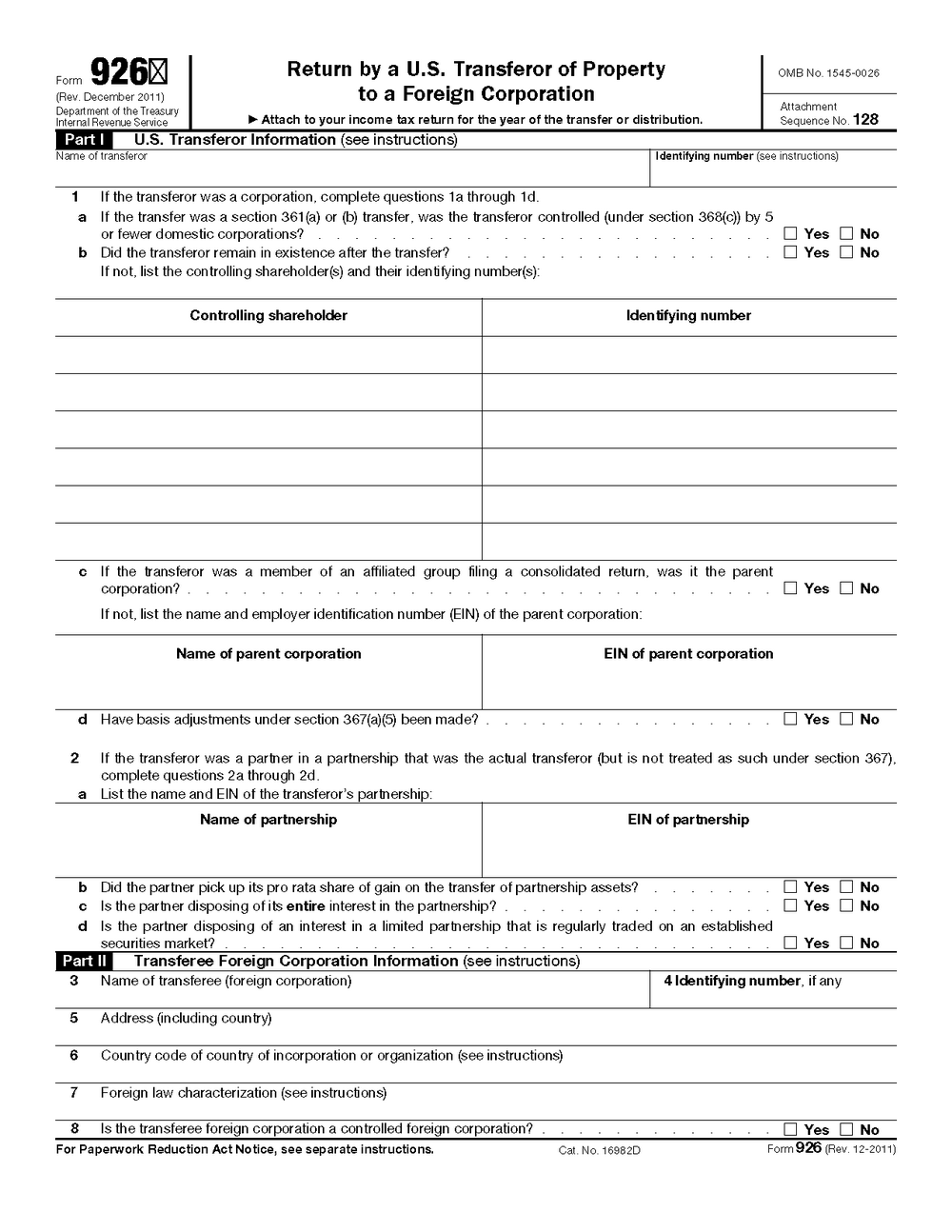 E File Tax Form 7004