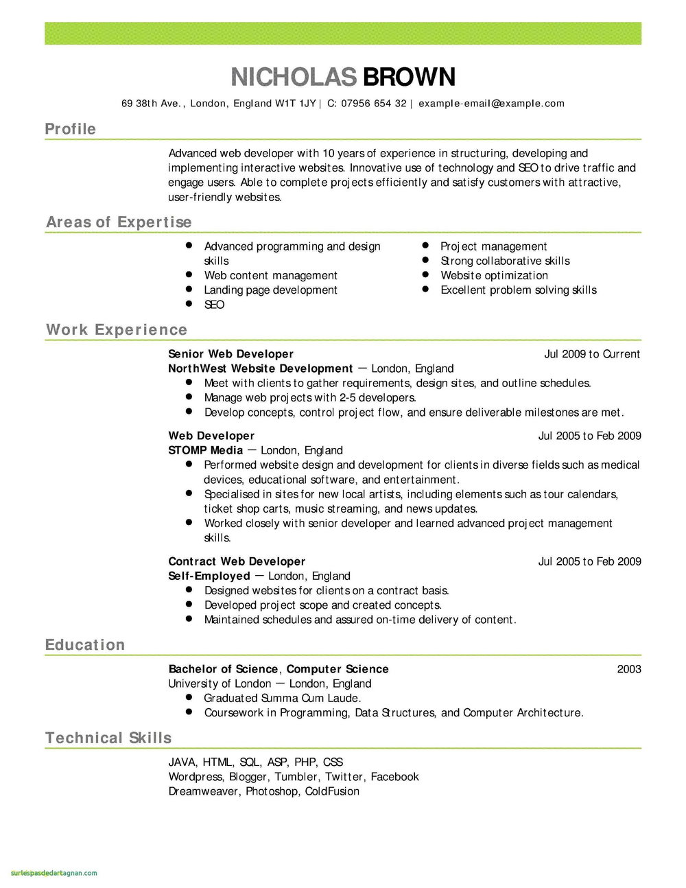Free Resume Search For Employers In Uae