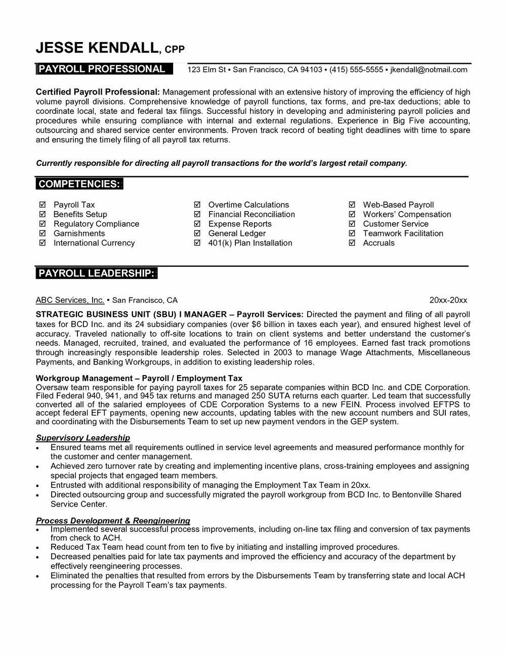 Military Resume Writers San Diego
