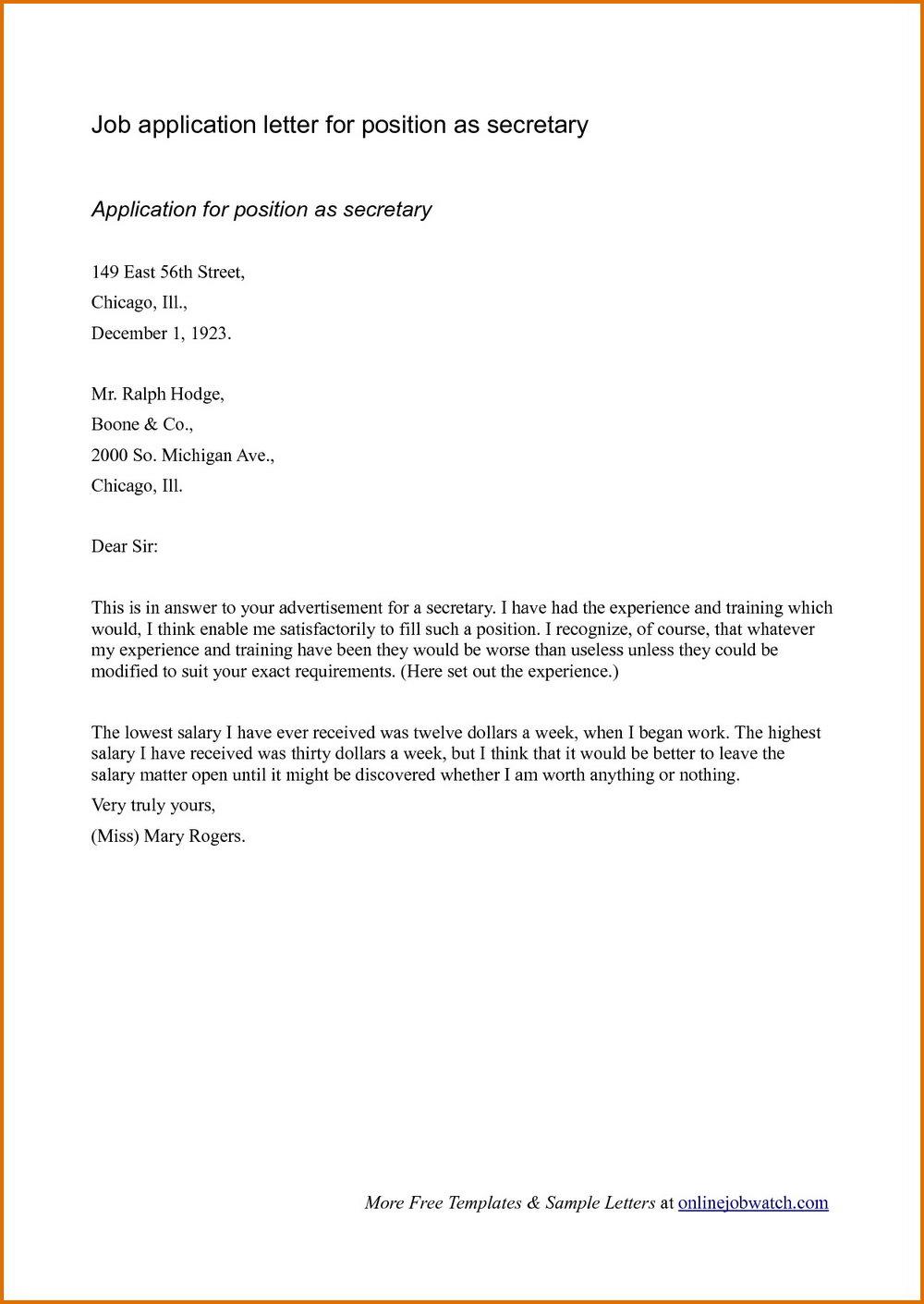 Nurse Aide Registry Renewal Form Louisiana